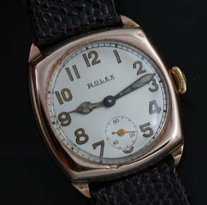 sell-vintage-rolex-nyc