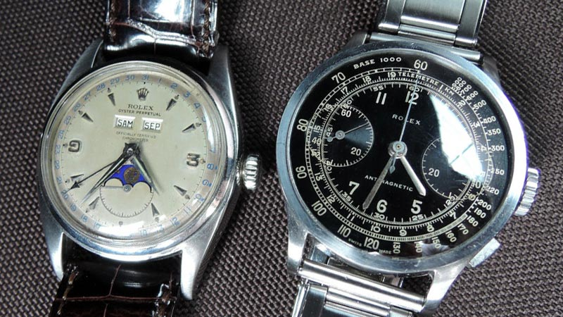 vintage-rolex-watch-buyer