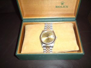 sell-rolex-watch-nyc