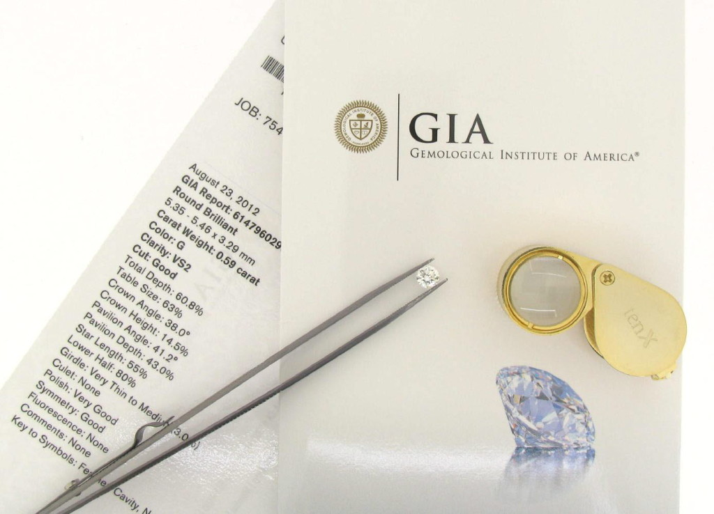 sell-GIA-certified-diamonds-nyc